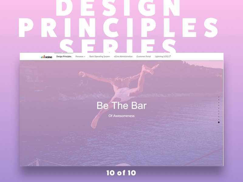 Be the Bar@1x